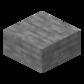 Stone Slab JE1 BE1.png