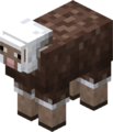 Flecked Sheep.png