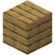Oak Planks JE6 BE2.png