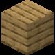 Oak Planks JE6 BE2.png