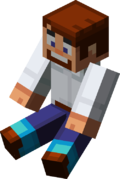 Sitting Party Steve.png