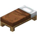 Brown Bed JE3 BE2.png