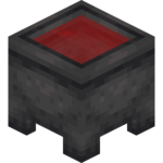 Cauldron (filled with Potion of Healing).png