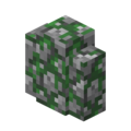 Mossy Cobblestone Wall JE1 BE1.png