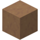 Brown Mushroom Block JE2 BE2.png