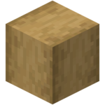 Stripped Oak Wood Axis Y JE1 BE1.png