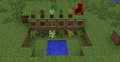 13w43a Banner.png