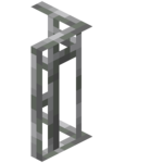 Iron Bars (SW).png
