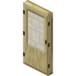 Birch Door JE3 BE2.png