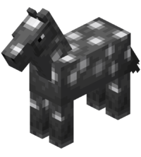 Gray Horse with White Spots JE5 BE3.png