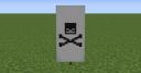 Banner- skull.png