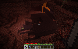Nether Fortress.png