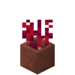 Potted Crimson Roots JE1 BE1.png