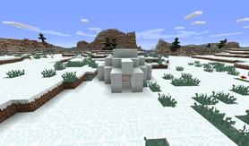 MountainIgloo.png