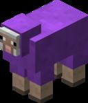 Purple Sheep JE2.png
