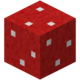 Red Mushroom Block JE1 BE1.png