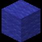 Blue Wool.png