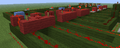 12w40a Banner.png