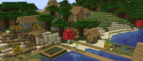 19w42a.png