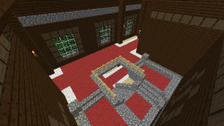 MansionFoyer2F.png