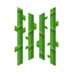 Forest Sugar Cane.png