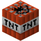TNT JE1 BE1.png