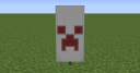 Banner- colored creeper.png