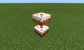 Cake glitch.png