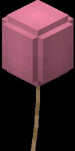 Pink Balloon.png