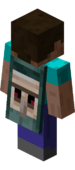 Minecon2015Cape.png