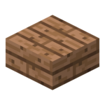 Jungle Slab JE1 BE1.png
