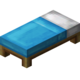 Light Blue Bed JE1.png