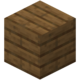 Spruce Planks JE4 BE2.png