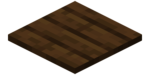 Dark Oak Pressure Plate JE2 BE2.png