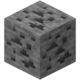 Coal Ore JE2 BE2.png