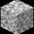 Diorite JE4 BE3.png