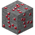 Ruby Ore.png