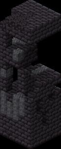 Bastion treasure bottom corner 0.png