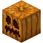 Carved Pumpkin JE3 BE2.png