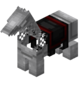 Iron Horse Armor JE5 BE3.png