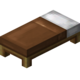 Brown Bed JE1.png