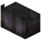 Netherite Boots JE1.png