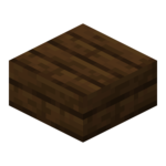 Dark Oak Slab JE3 BE2.png
