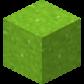 Lime Concrete Powder JE1 BE1.png
