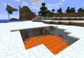 Snow over lava.png