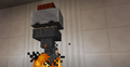 13w02a Banner.png