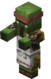 Jungle Zombie Butcher.png