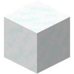 Snow Block JE2 BE2.png