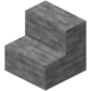 Stone Stairs JE1 BE1.png