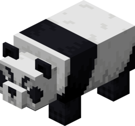 Aggressive Panda JE1 BE2.png